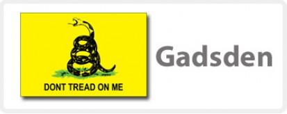 Gadsden Historical Flags (2)