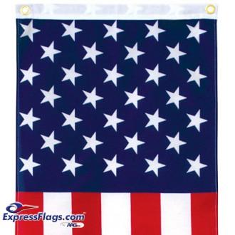 Economy U.S. Pulldowns - Fully PrintedEUSP-1