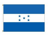 Honduras Nylon Flags (UN, OAS Member)