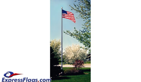 2020 Flag Flying Occasions