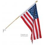 American Flags - ENDURA-POLY