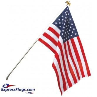 ENDURA-PC American Flags - Poly-CottonEPC-USF