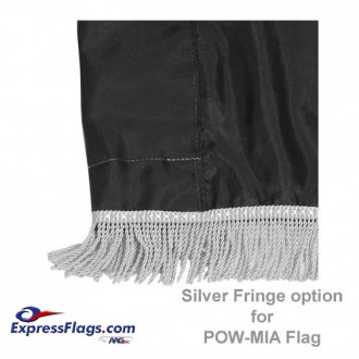 3  x 5  Budget Indoor Military Flag Set (Choice of Flag)MMF35-B