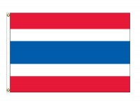 Thailand Nylon Flags (UN Member)