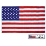 American Flags - PREMIER ENDURA NYLON