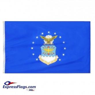 Air Force ENDURA-POLY FlagsUSM-AF-EP